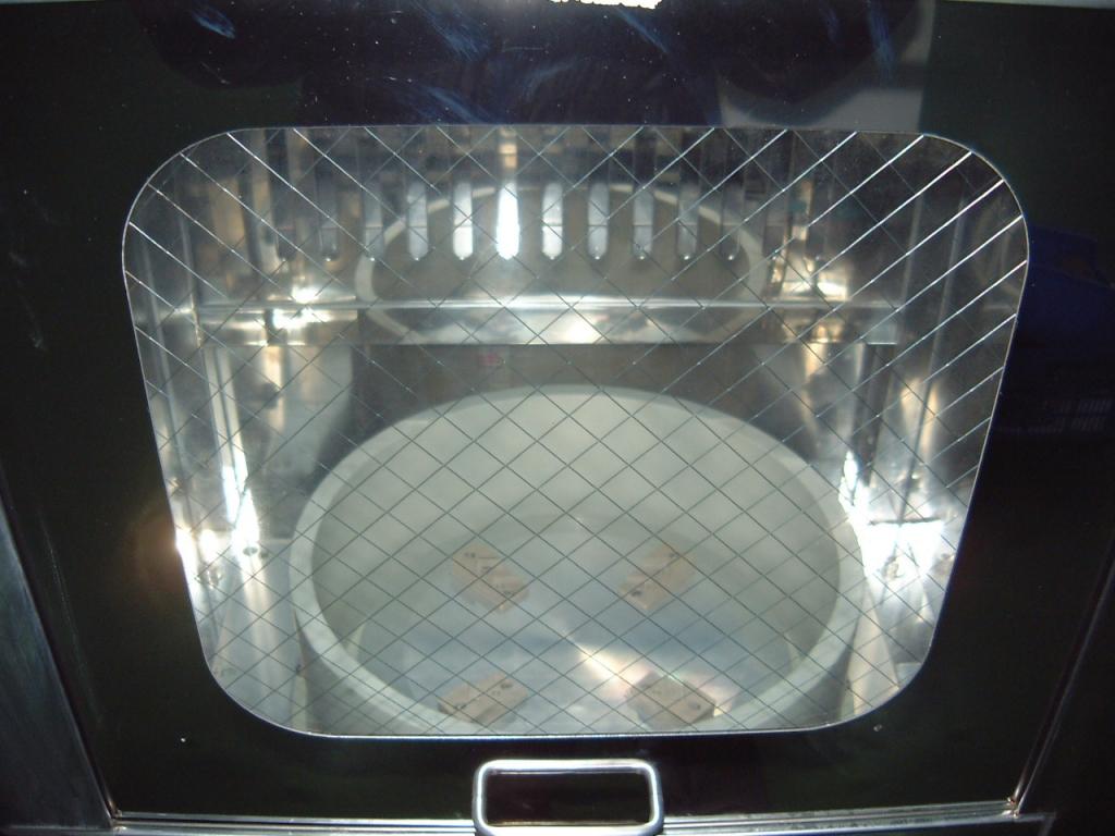光罩清洗機